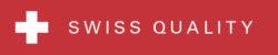 swiss-quality-logo