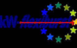 flexipurstlogoFINALtransparent